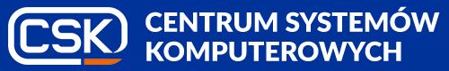 Logo CSK